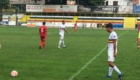 09202020_Verbania-Calcio-Fulgor-Ronco-Valdengo-Coppa-Italia (4)