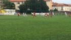 09202020_Verbania-Calcio-Fulgor-Ronco-Valdengo-Coppa-Italia (6)