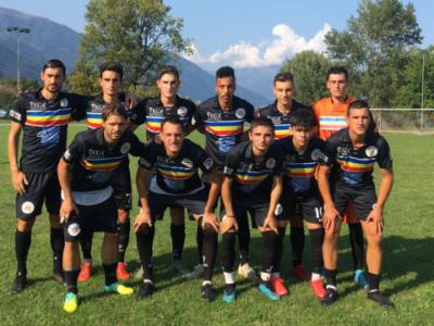 Verbania-Calcio-Cannobiese-vittoria-formazione