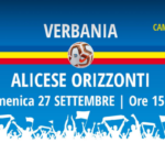 Verbania Calcio Immagini News Giornata 1 Alicese Orizzonti 27 settembre 2020