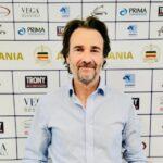 Verbania-Calcio-Massimiliano-Scotto-Direttore-Sportivo