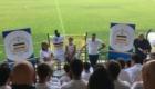 Verbania-Calcio-Presentazione-Stagione-2020-2021