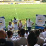Verbania-Calcio-Presentazione-Stagione-2020-2021 (2)