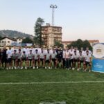 Verbania-Calcio-Presentazione-Stagione-2020-2021-Giocatori-Staff-Dirigenza-Sindaco