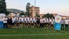 Verbania-Calcio-Presentazione-Stagione-2020-2021-Giocatori-Staff-Dirigenza-Sindaco_1