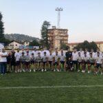 Verbania-Calcio-Presentazione-Stagione-2020-2021-Giocatori-Staff-Presidente