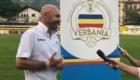 Verbania-Calcio-Presentazione-Stagione-2020-2021-Intervista-Allenatore-Luca-Porcu-2