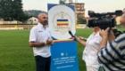 Verbania-Calcio-Presentazione-Stagione-2020-2021-Intervista-Allenatore-Luca-Porcu_5