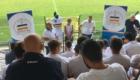 Verbania-Calcio-Presentazione-Stagione-2020-2021_3