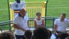 Verbania-Calcio-Presentazione-Stagione-2020-2021_4