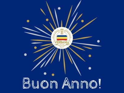 Verbania-Calcio-Capodanno-Buon-Anno-2021-news-sito