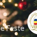 Verbania-Calcio-buone-feste-natale-2020-news-sito