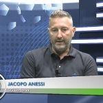 Verbania-Calcio-Jacopo-Anessi-Direttore-Generale-Rassegna-Stampa