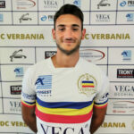 https://asdcverbaniacalcio.it/wp-content/uploads/2021/07/Verbania-Calcio-Andrea-Margaroli-centrocampista.jpg