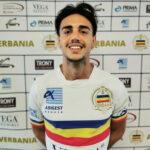 https://asdcverbaniacalcio.it/wp-content/uploads/2021/07/Verbania-Calcio-Demetrio-Lipari-attaccante.jpg