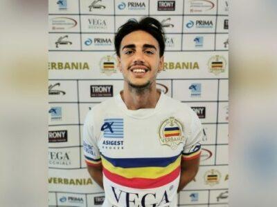 Verbania-Calcio-Demetrio-Lipari-difensore