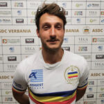 https://asdcverbaniacalcio.it/wp-content/uploads/2021/07/Verbania-Calcio-Gianluca-Austoni-attaccante.jpg