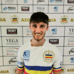 https://asdcverbaniacalcio.it/wp-content/uploads/2021/07/Verbania-Calcio-Manuel-Sistino-difensore.jpg