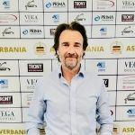 Verbania-Calcio-Massimiliano-Scotto-Rassegna-Stampa