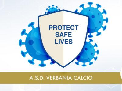 ASD-Verbania-Calcio-Informativa-Coronavirus-protocollo