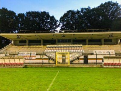 ASD-Verbania-Calcio-Stadio-Pedroli