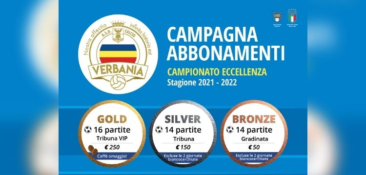 Asd-Verbania-Calcio-Campagna-Abbonamenti-2021-2022
