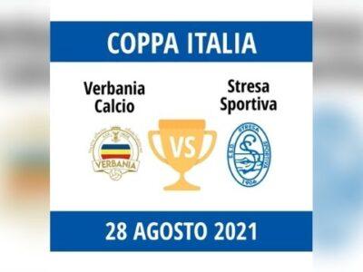 Asd-Verbania-Calcio-Coppa-Italia-Verbania-Calcio-Stresa-Sportiva