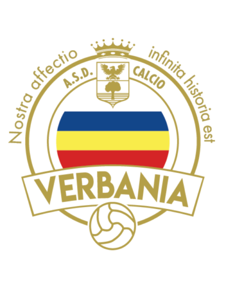 Asd-Verbania-Calcio-Logo-giocatori