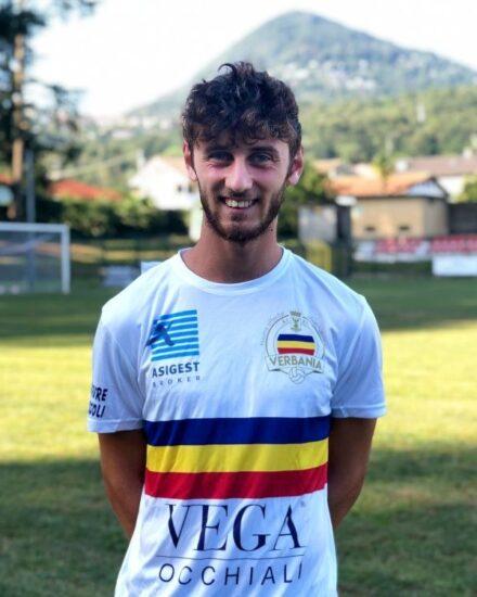 Asd-Verbania-Calcio-Manuel-Sistino-difensore