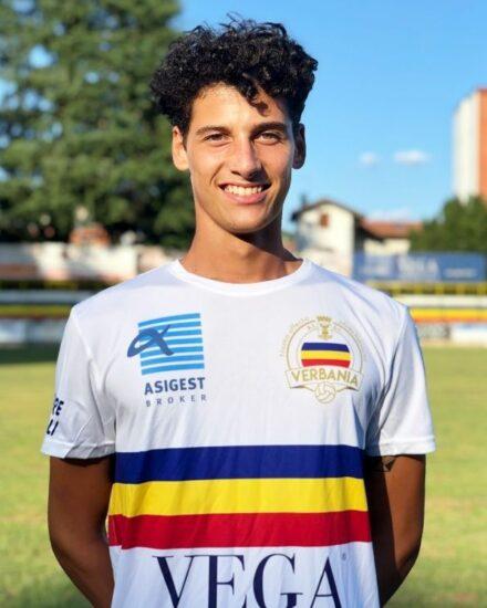 Asd-Verbania-Calcio-Matteo-Cerutti-Attaccante