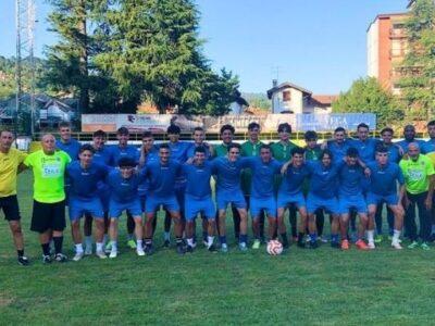 Asd-Verbania-Calcio-Staff-Giocatori-Stagione-2021-2022