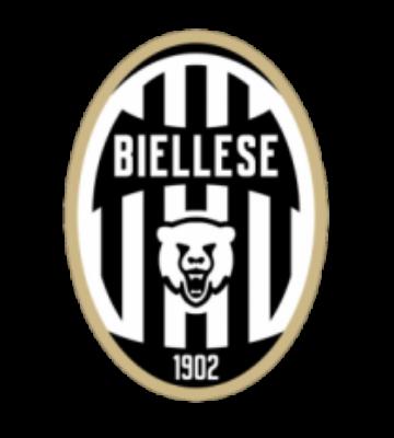 LeagueTables_Biellese-1902-Logo