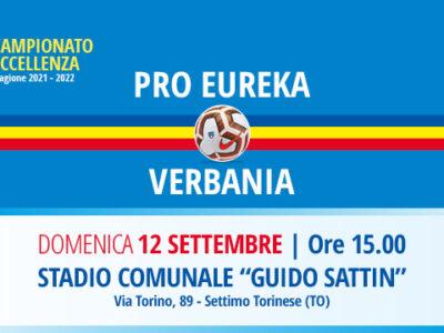 ASD-Verbania-Calcio_Campionato-Eccellenza-2021-2022-news-sito-Giornata-1