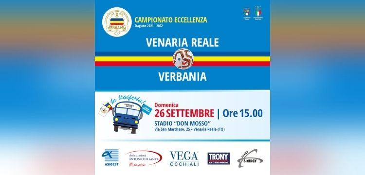 Verbania-Calcio-Campionato-Eccellenza-2021-2022-Venaria-Reale-Verbania-Calcio