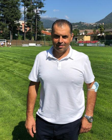 Verbania-Calcio-Danilo-De-Lucia-Dirigente-Accompagantore1