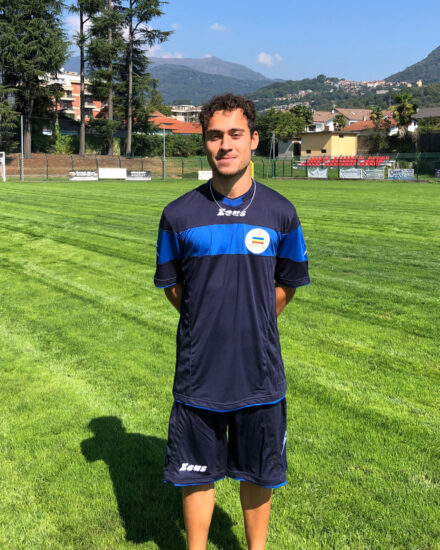 Verbania-Calcio-Deputato-Davide-Centrocampista