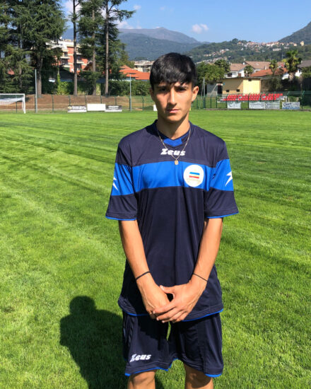 Verbania-Calcio-Diana-Gabriele-Attaccante