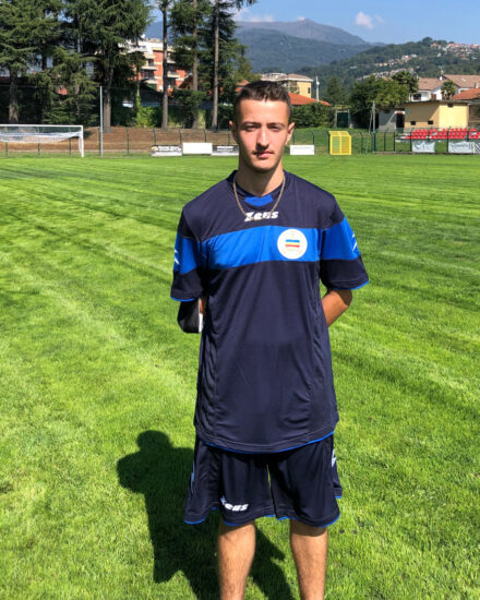Verbania-Calcio-Giacomo-Brunetti-Difensore