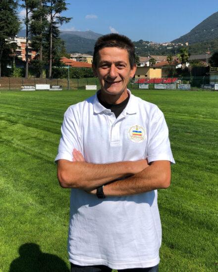 Verbania-Calcio-Giovanni-Favorito-Allenatore