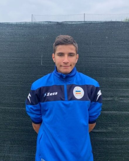 Verbania-Calcio-Luca-Carbone-centrocampista