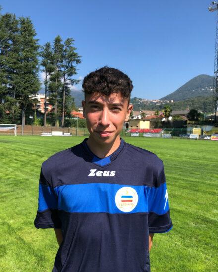 Verbania-Calcio-Martin-Balestroni-Persichetti-centrocampista
