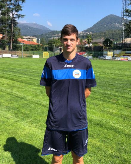 Verbania-Calcio-Matteo-Boni-Centrocampista