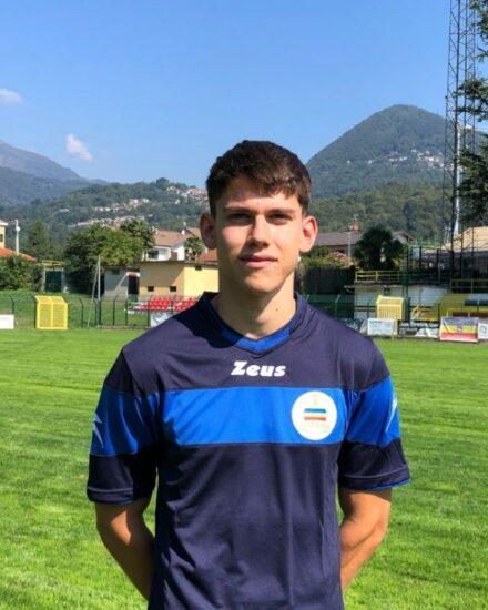 Verbania-Calcio-Pirazzi-Alessio-Difensore