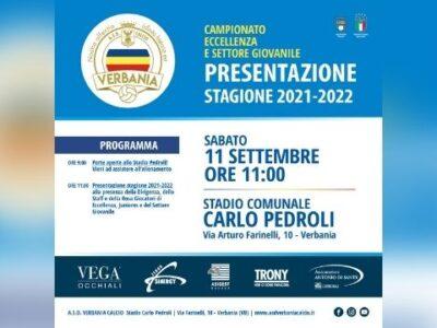 Verbania-Calcio-Presentazione-Stagione-2021-2022-Invito