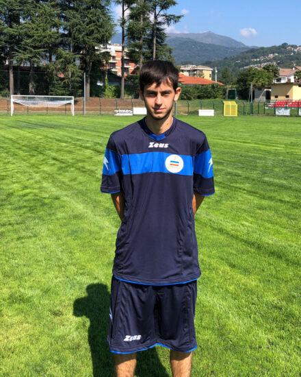 Verbania-Calcio-Serra-Mirko-Difensore