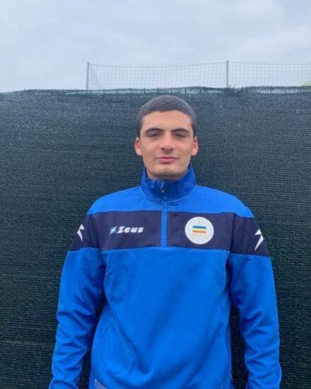 Verbania-Calcio-Tommaso-Vadala-centrocampista