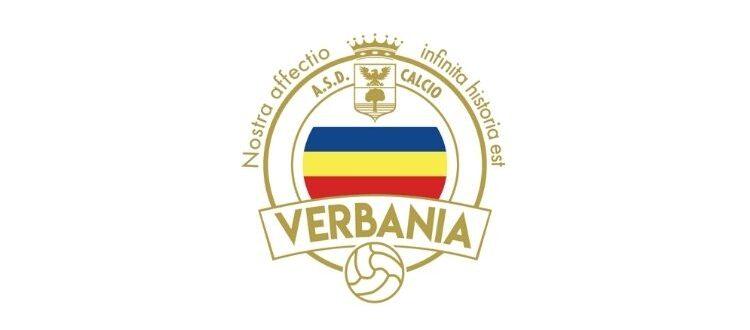 Verbania-Calcio-logo-news-sito
