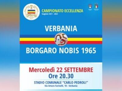 Verbania-Calcio_Campionato-Eccellenza-2021-2022-Giornata-3-Verbania-Calcio-Borgaro-Nobis